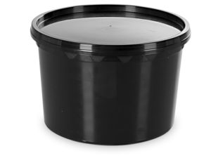 BARATTOLI-IN-PLASTICA_L12EX_ISI-PLAST