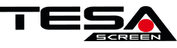 tesa-screen-logo