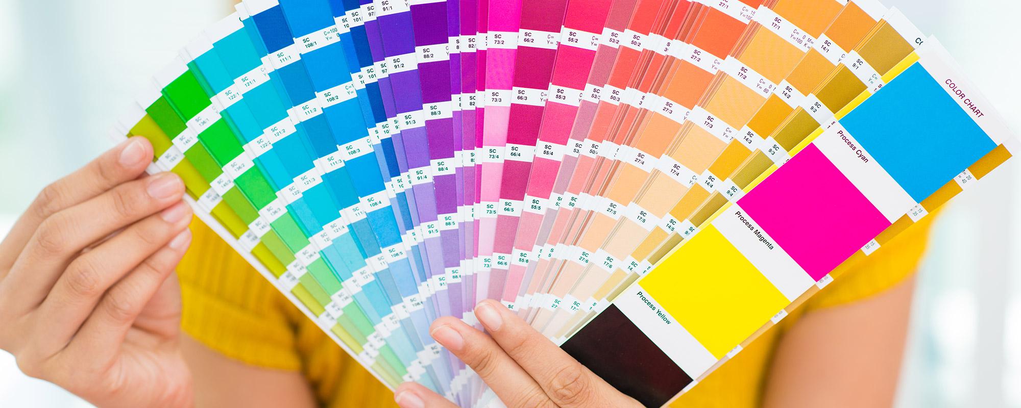 campioni-colori-tesa-screen